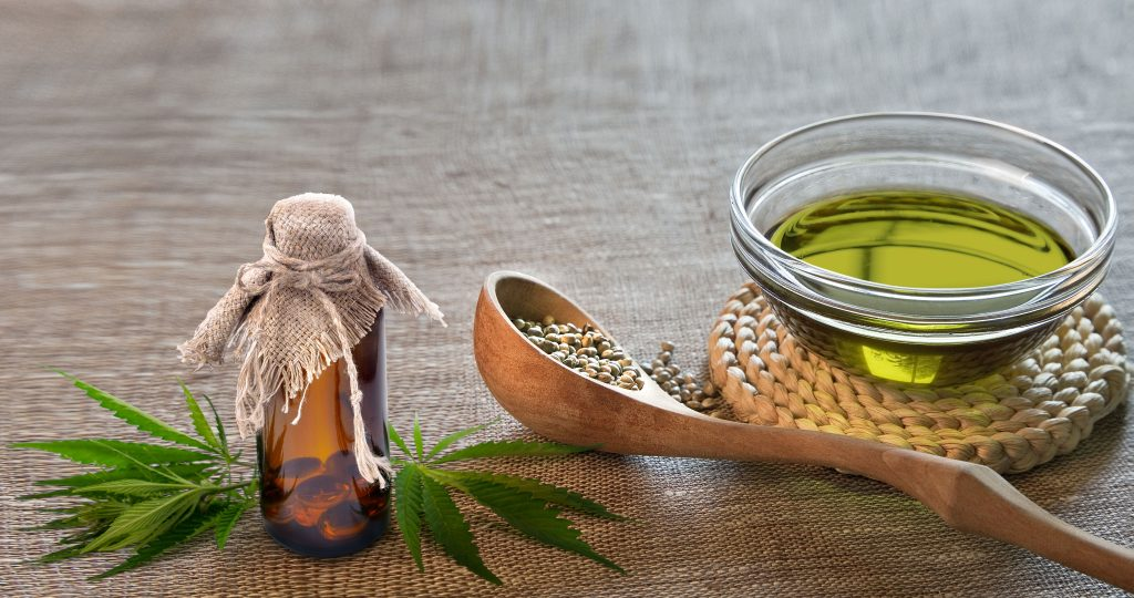 Pick the Best CBD Oil