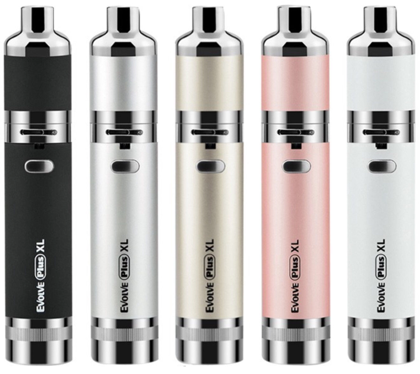 Yocan Vaporizers To Buy In 2019